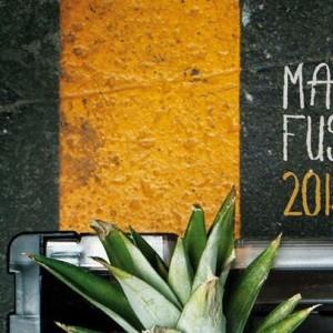 Próxima celebración de Madrid Fusión