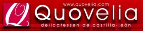 Quovelia
